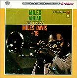 Miles Ahead: Miles Davis + 19