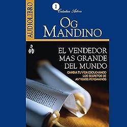 El Vendedor Más Grande del Mundo [The Greatest Salesman in the World]