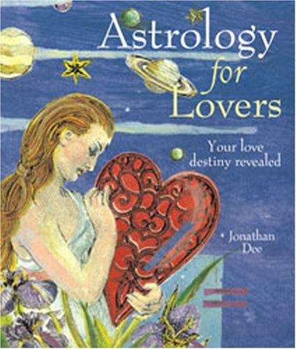Download Astrology for Lovers pdf