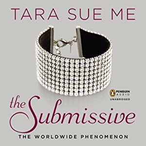 The Submissive Audiobook