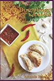 img - for Crazy Dumplings book / textbook / text book