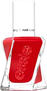 Essie Nail Gel Couture Rock The Runway