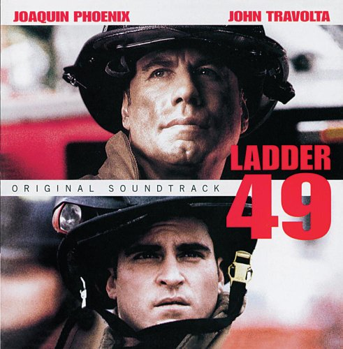 Ladder 49 (Of 49 1 7)