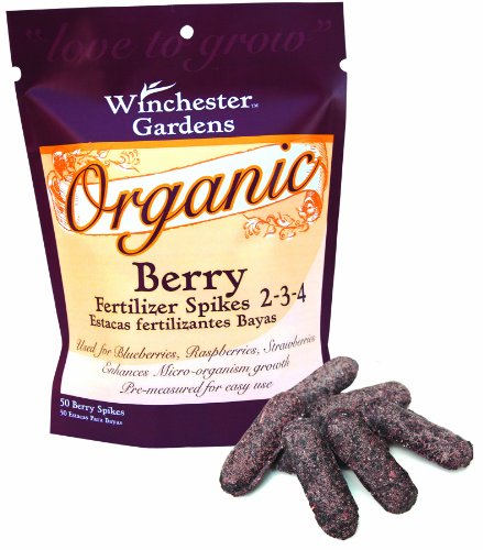 winchester-gardens-50-count-organic-berry-fertilizer-spikes