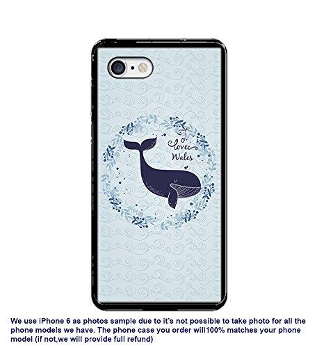 Apple iPhone 5 se Arrière Coque Housse Etui Anti chocs Back Cover Case Cas PC étui couverture - Dessein 059