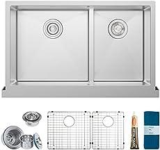 Kitchen Sink Protectors on 60 40 sink rack, 60 40 sink accessories, 60 40 sink grids, strainer basket protector, 60 40 sink dimensions,