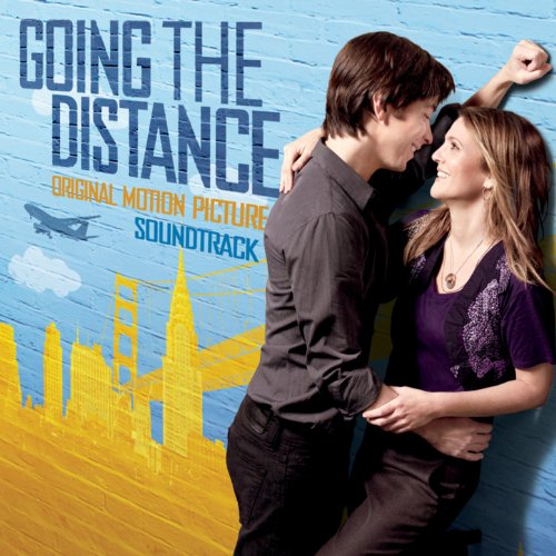 Going the Distance: Original M...