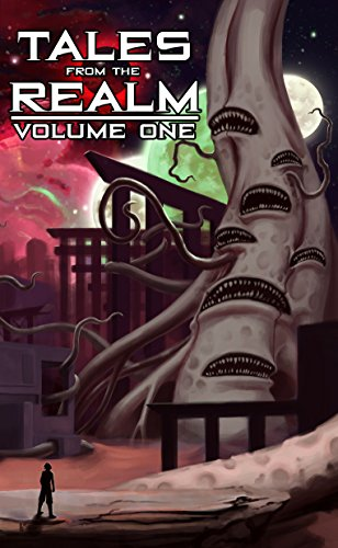 Tales From The Realm: Volume One