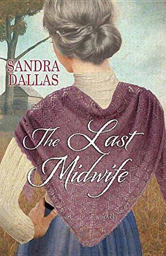 Read Online The Last Midwife pdf epub