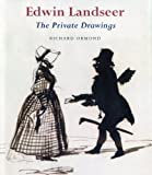 Edwin Landseer, Richard Ormond, 0906290953