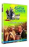Los pequeños asesinatos de Agatha Christie - El crimen no paga [Non-usa Format: Pal -Import- Spain ] Les Petits Meurtres d'Agatha Christie Le crime ne paie pas