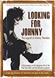 Best Johnny  Dvds - Looking For Johnny: The Legend of Johnny Thunders Review
