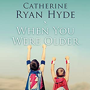 When You Were Older Audiobook