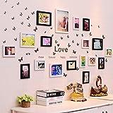 European combo photo frame Creative children photo frame D A