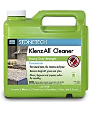 StoneTech KlenzAll, Heavy Duty Cleaner for Stone & Tile
