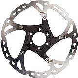 Shimano Deore XT RT76 Bicycle Cycling MTN Disc Brake Rotor 160mm