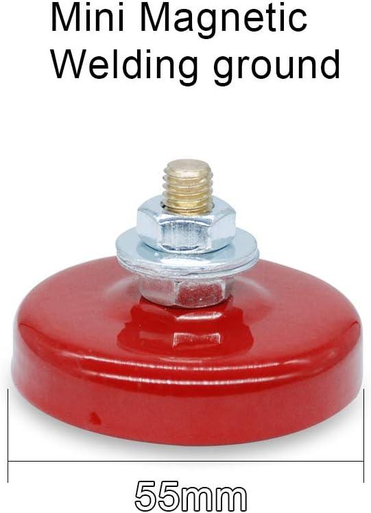 Mini Mehrzweck Schwei/ßwerkzeug Set mit Zangen Magneten und Winkel von Vector Welding
