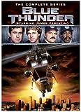 Blue Thunder: Complete Series/ [DVD] [Import]