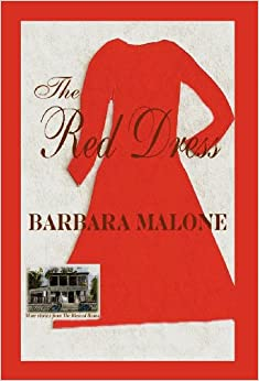 Book The Red Dress