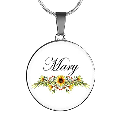 Amazon Unique Gifts Store Mary V5