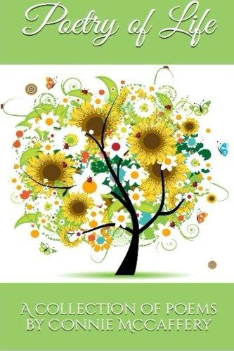 Download Poetry of Life (Volume 2) ebook