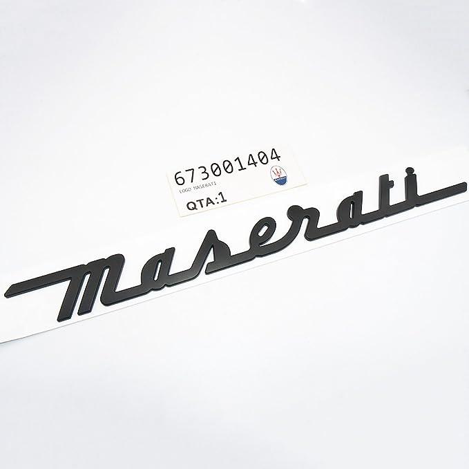 GLX Emblema De La Insignia del Coche para El Cap/ó del Salto Pantera Estatua De Logotipos para El J-Aguar XJL XFL XF XJ XE Estilo De Tornillo
