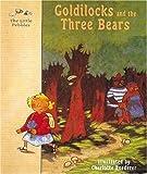 Goldilocks and the Three Bears, , 0789204207