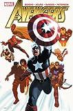 Avengers By Brian Michael Bendis Vol. 3 (Avengers (2010-2012))