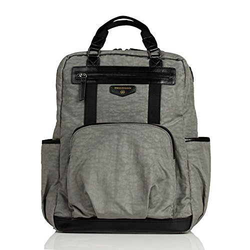 twelvelittle-unisex-courage-backpack-grey