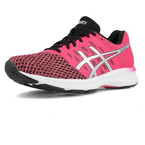 Asics Gel-Exalt 4 Women's Running Shoes - AW18 Pink lMkqjz2JE
