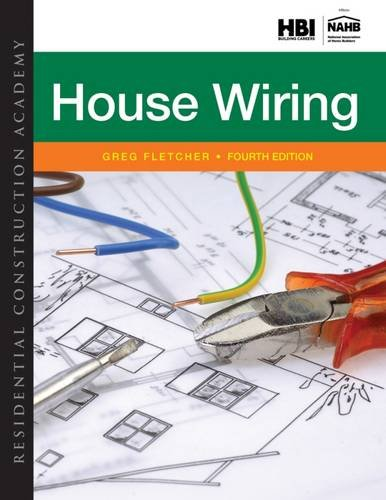 house wiring - 5