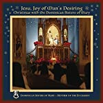 ~ Dominican Sisters of Mary - Mother of the Eucharist (Artist), Various (Composer, Conductor)  (32)  Buy new:   $11.98  17 used & new from $11.98