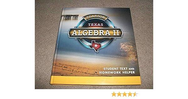 homework help algebra 2