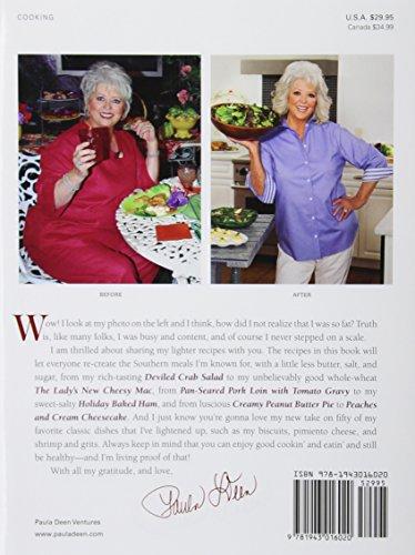 Paula-Deen-Cuts-the-Fat-250-Favorite-Recipes-All-Lightened-Up