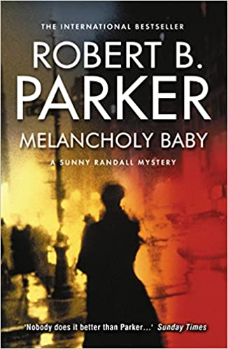 Book Melancholy Baby