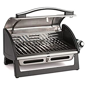 Cuisinart Gas Grill under $200