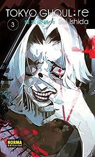 Tokyo Ghoul Complete Box Set: Includes vols. 1-14 with premium: Amazon.es: Ishida, Sui, Ishida, Sui: Libros en idiomas extranjeros