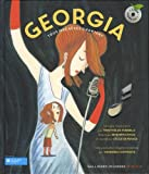 Georgia: Tous mes rêves chantent
