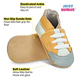 Juicy Bumbles Baby Shoes Baby Walking Shoes - Baby