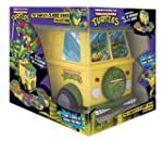 Teenage Mutant Ninja Turtles:The Comp...