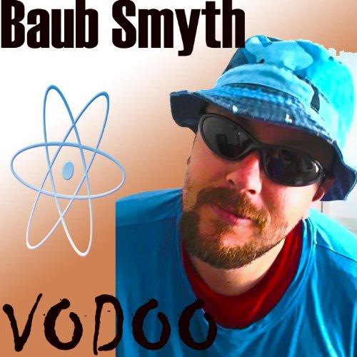 Voodoo Mix (Blunt Peach)