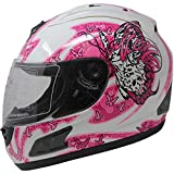 X4 Motorcycle Helmets Review and Comparison