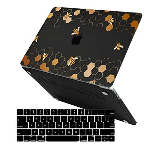 10 Best Icasso Macbook Pro Cases 13 Inches