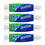 Tilex® Tile & Grout Pen 2oz Value Pack 4 Pens
