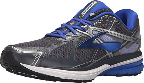 Brooks Men's Ravenna 7