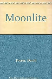 Hardcover Moonlite Book