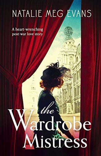 the-wardrobe-mistress-a-heart-wrenching-wartime-romance