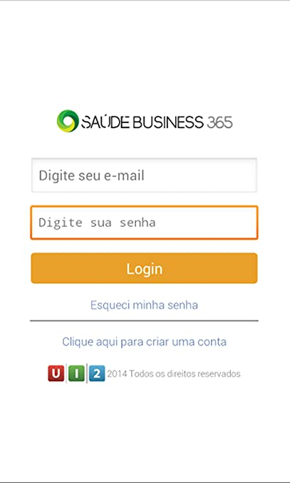 Amazon.com: Saúde Business 365: Appstore for Android
