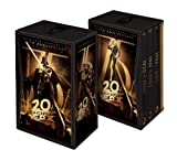 Fox 75th Anniversary Collection by 20th Century Fox by Andrew Marton, Baz Luhrmann, Bernhard Wicki Alexander Payne