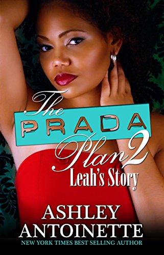 Search : The Prada Plan 2